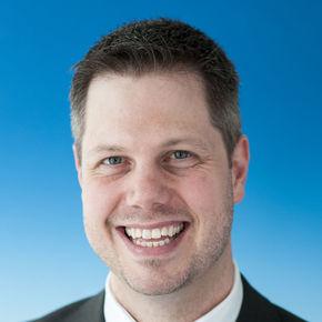 Profilbild von  Stefan Thumshirn