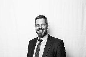 Stefan Thumshirn Finanzberater Bad Homburg vor der Höhe