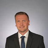 Thomas Duscha