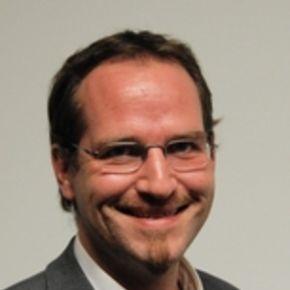 Profilbild von  Falk Jellissen