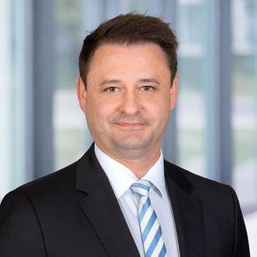 Adam Kubas Finanzberater Krefeld