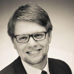 Sven Michael Figura Finanzberater Mülheim an der Ruhr