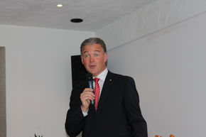 Bernd  Nölling