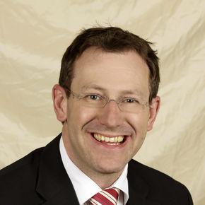 Profilbild von  Bernd Haderlein