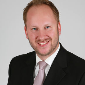 Profilbild von  Jens-Oliver Höing