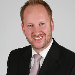 Jens-Oliver Höing Finanzberater Dülmen