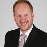Jens-Oliver Höing
