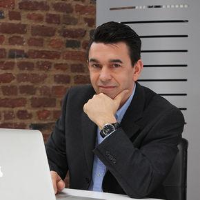 Profilbild von  Jörg Schramm