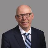 Bernd Himmler