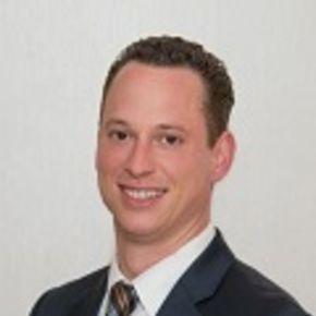 Profilbild von  Daniel Moser