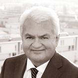 Peter Bircks
