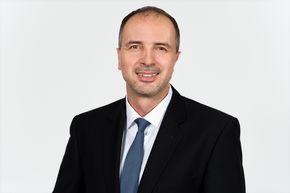 Profilbild von  Mario Schneider