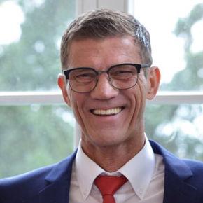 Profilbild von  Tobias Waibel