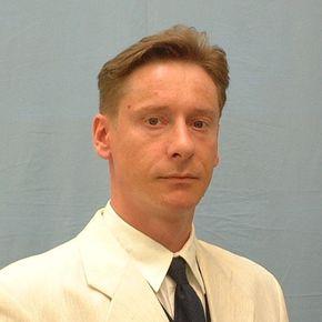 Profilbild von  Dietmar Huber