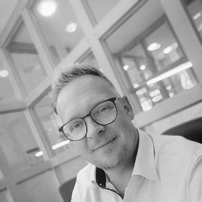 Matthias Griese Immobilienkreditvermittler Mühlhausen/Thüringen