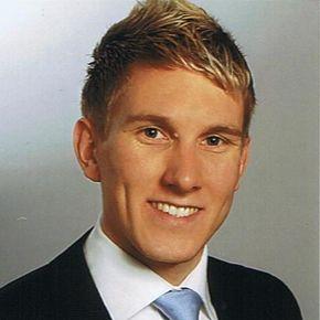 Georg Balkau Finanzberater München