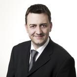David Pitzen
