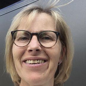 Profilbild von  Sabine Krauß