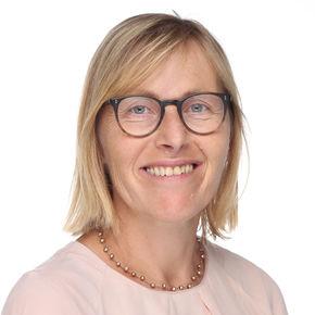 Sabine Krauß Finanzberater Walldorf