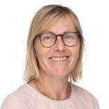 Sabine Krauß