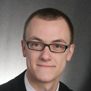 Artur Rudkowski
