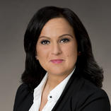 Profilbild von Selime Gülsen