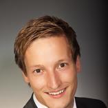 René Feuker