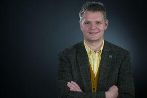 Profilbild von  Thomas Hüther