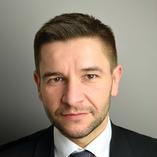 Danijel Haluzan