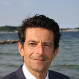 Profilbild von Heimo Birn