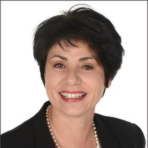 Profilbild von  Tsambika Keleka-Becker