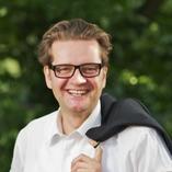 Guido Horstmöller