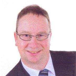 Michael Dreischulte Immobilienkreditvermittler Telgte