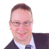Michael Dreischulte