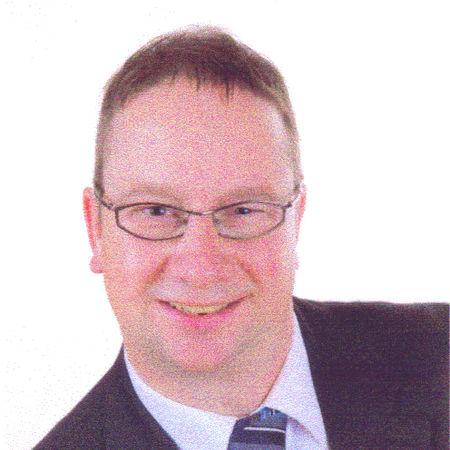 Profilbild von  Michael Dreischulte