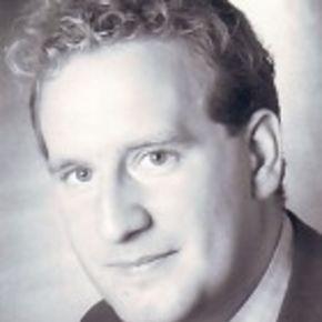 Profilbild von  Bernd Franke