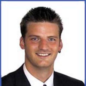 Profilbild von  Christian Kronawitter