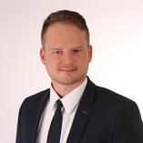 Kilian de Vries Finanzberater Leer (Ostfriesland)
