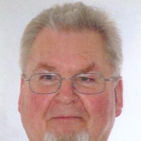 Profilbild von  Josef Raulf