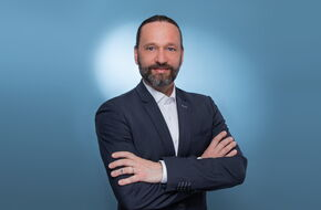 Stefan Heß Finanzberater Fritzlar