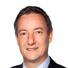 Oliver Lutz Weis Finanzberater Gelnhausen