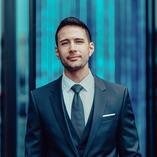 Profilbild von Mehmet Yardimci