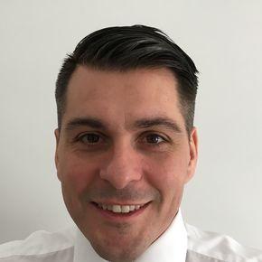 Profilbild von  Firat Yenidogan
