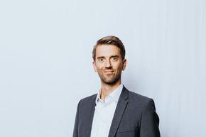 Profilbild von  Manuel Klemm