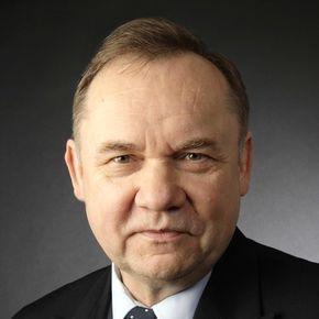 Profilbild von  Manfred Severin