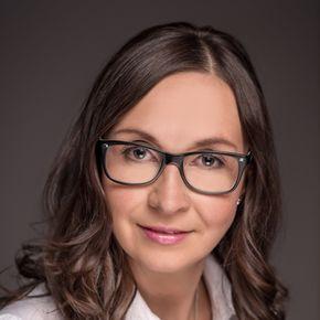 Nicole Schmidt Bankberater Eisenach
