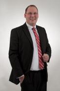 Profilbild von  Dennis Bömelburg
