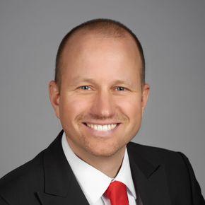 Profilbild von  Christian Leimeister