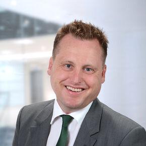 Ralf Haucke Finanzberater Werder (Havel)
