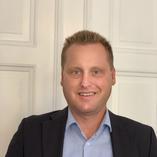 Profilbild von Ralf Haucke